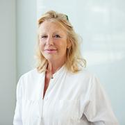 Hausarzt in Oberhaching - Dr. Gudrun Abbushi