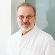Hausarzt in Oberhaching - Stefan Fröhnel