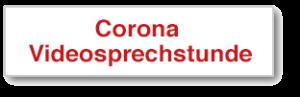Corona-Videosprechstunde