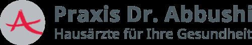 Hausarzt Oberhaching Deisenhofen
