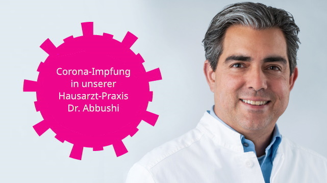 Corona Impfung Hausarzt München impfen Biontech AstraZeneca Johnson & Johnson